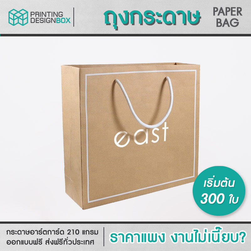 Paper-color-bag-22
