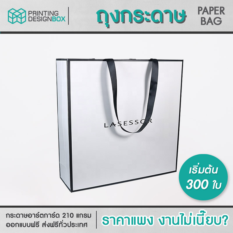 Paper-color-bag-23
