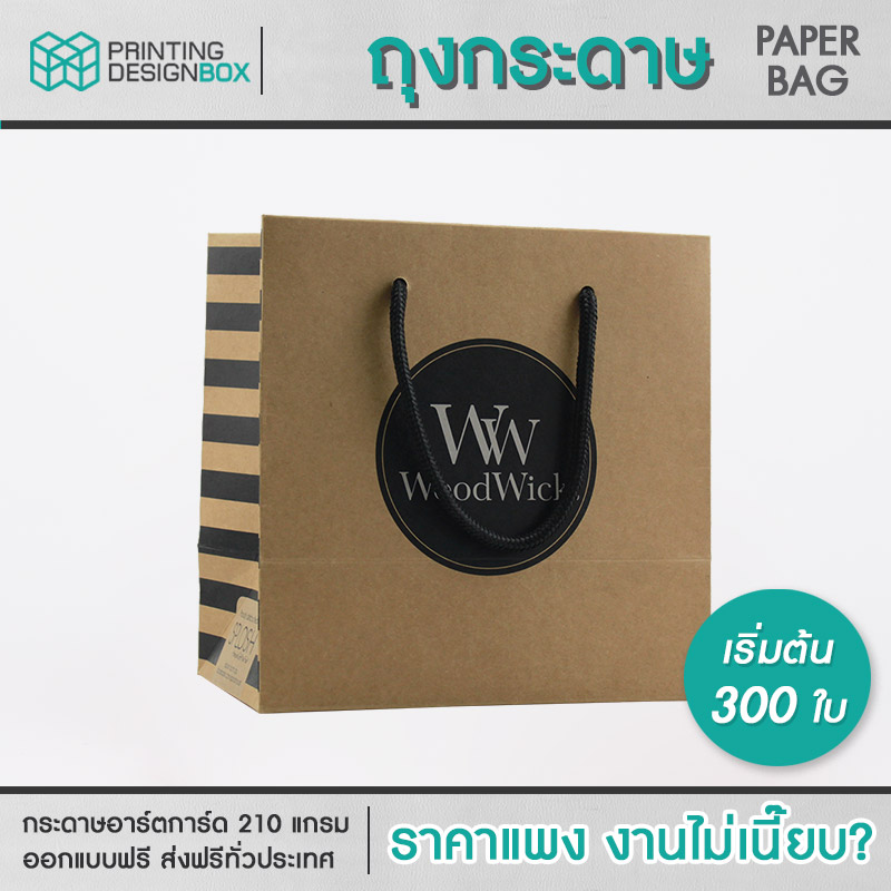 Paper-color-bag-26