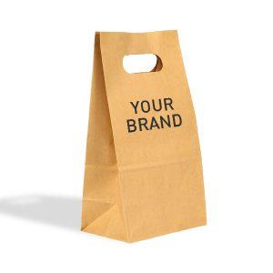 ถุงกระดาษแบบไหนเหมาะกับสินค้าของคุณบ้าง