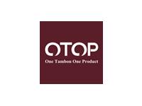 LOGO-BRAND-OTOP
