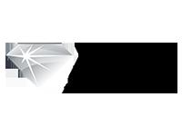 Logo-Customer-Brand-012