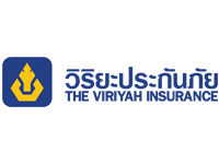 Logo-Customer-Brand-03