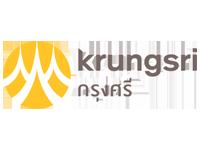 Logo-Customer-Brand-04