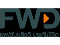 Logo-Customer-Brand-05