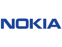Logo-Customer-Brand-06
