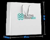 item-paperbag-3